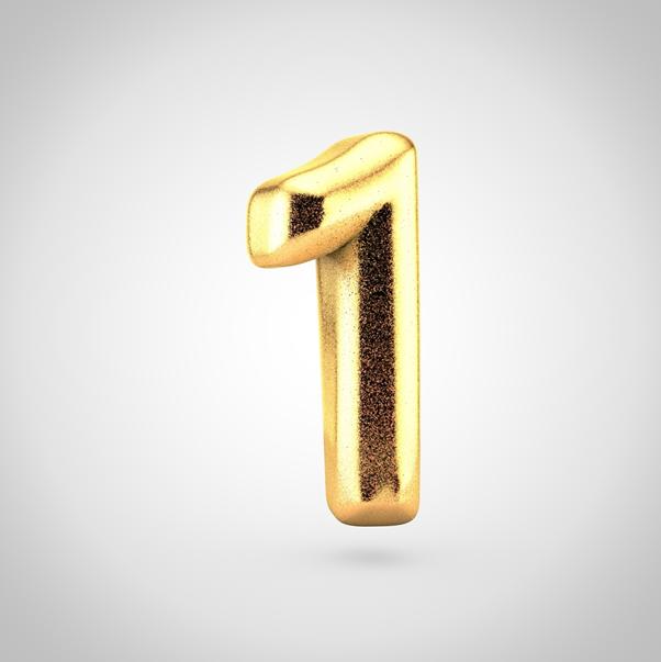 tarot numerology 1