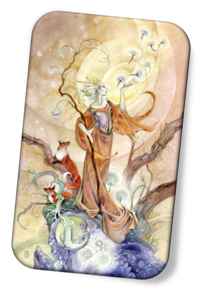 meaning of the Eight of Wands Shadowscapes Tarot